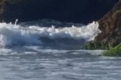 Good Harbor Beach Surf