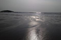 Good Harbor Morning Beach