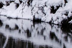 Otter Creek Rutland